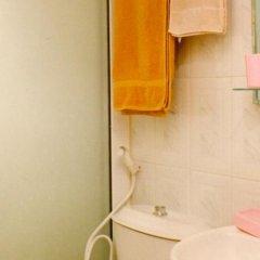 Отель Daraghmeh Hotel Apartments - Jabal El Webdeh Иордания, Амман - отзывы, цены и фото номеров - забронировать отель Daraghmeh Hotel Apartments - Jabal El Webdeh онлайн ванная