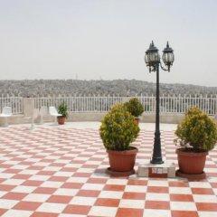 Отель Daraghmeh Hotel Apartments - Jabal El Webdeh Иордания, Амман - отзывы, цены и фото номеров - забронировать отель Daraghmeh Hotel Apartments - Jabal El Webdeh онлайн помещение для мероприятий фото 2