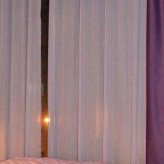 Central Hotel Бари комната для гостей фото 5