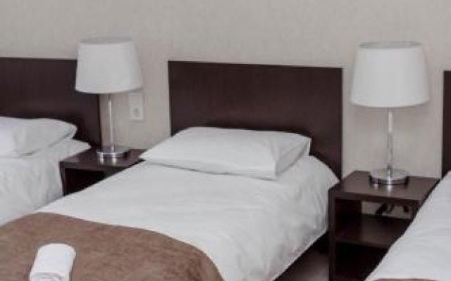 Гостиница Arman Hotel Казахстан, Актау - отзывы, цены и фото номеров - забронировать гостиницу Arman Hotel онлайн
