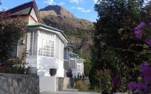 Hotel Diran Guest House