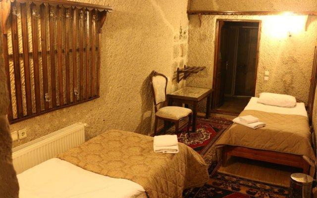 Antique Terrace Hotel Турция, Гёреме - отзывы, цены и фото номеров - забронировать отель Antique Terrace Hotel онлайн удобства в номере