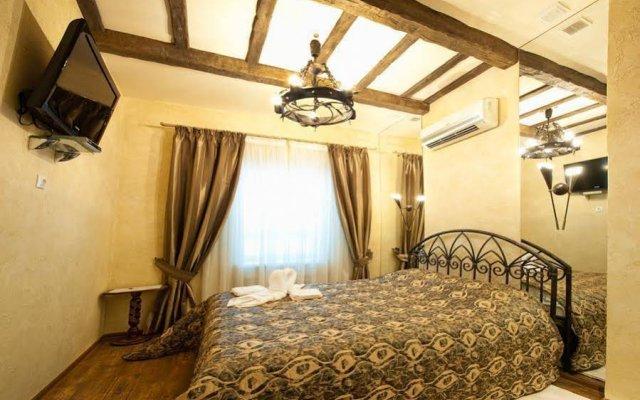Гостиница Стиль Отель Украина, Харьков - отзывы, цены и фото номеров - забронировать гостиницу Стиль Отель онлайн комната для гостей