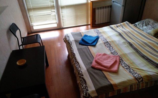 Apart hotel Svetlana комната для гостей
