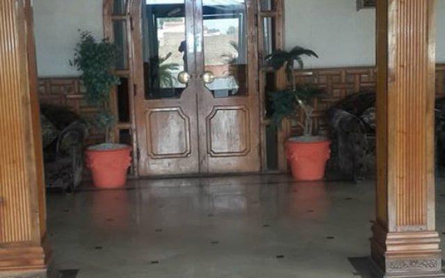 Hotel Swat Regency
