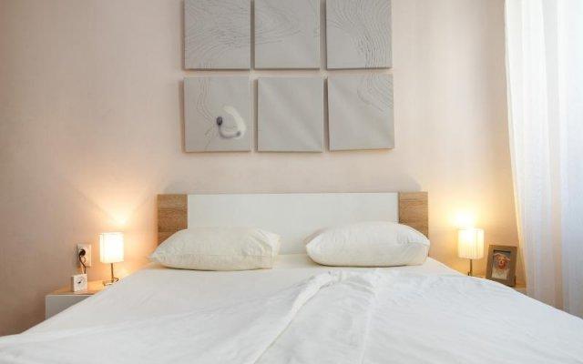 Апартаменты Studio SKADARLIJA no. 3 комната для гостей