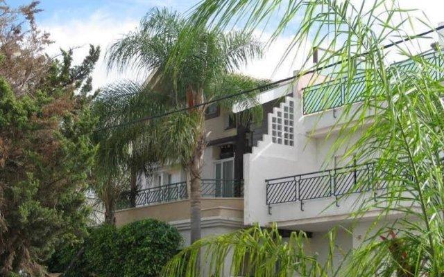 Dekel Guesthouse - Hotel Ramat Gan