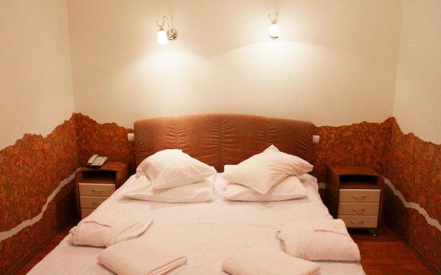 Гостиница Вилла Виктория Украина, Трускавец - отзывы, цены и фото номеров - забронировать гостиницу Вилла Виктория онлайн вид на фасад