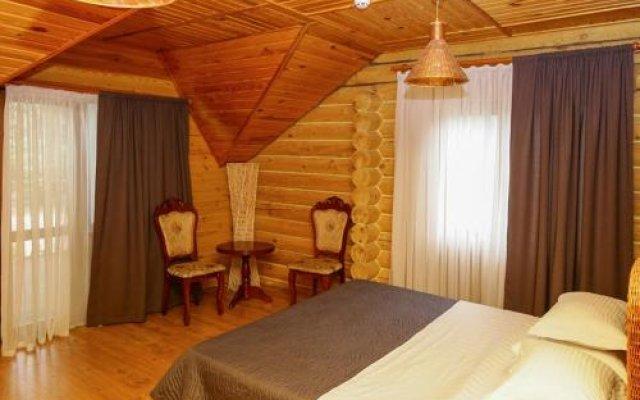 Mini Hotel Fregat
