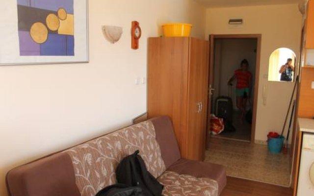 Апартаменты Royall Dreams Apartment
