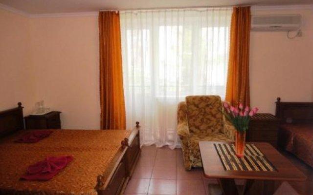 Гостиница Sankt Peterburg Hotel в Джемете отзывы, цены и фото номеров - забронировать гостиницу Sankt Peterburg Hotel онлайн комната для гостей