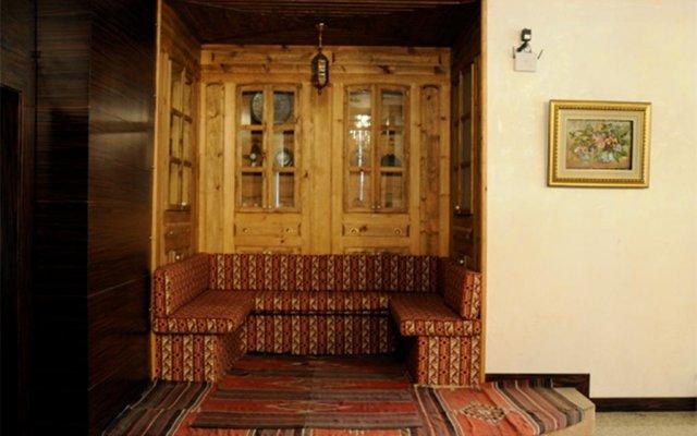 Kaleli Турция, Газиантеп - отзывы, цены и фото номеров - забронировать отель Kaleli онлайн вид на фасад