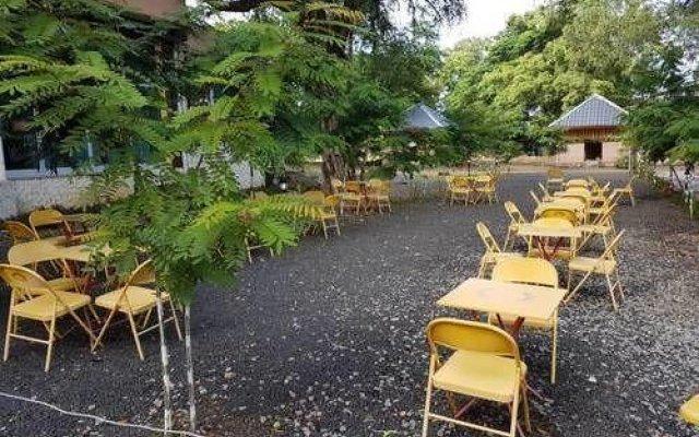 Grand Resort & Spa-Gambela