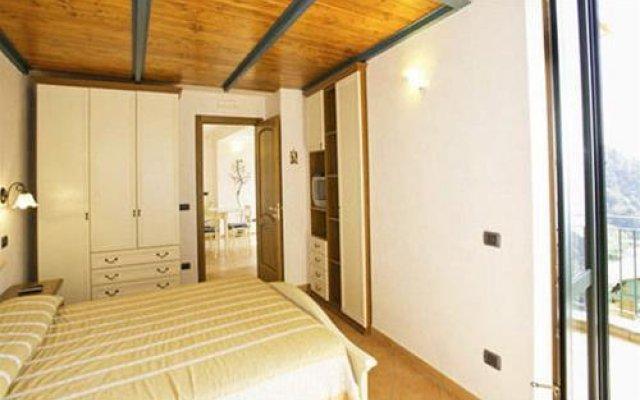 Отель Casa Annalisa Италия, Понтоне - отзывы, цены и фото номеров - забронировать отель Casa Annalisa онлайн комната для гостей