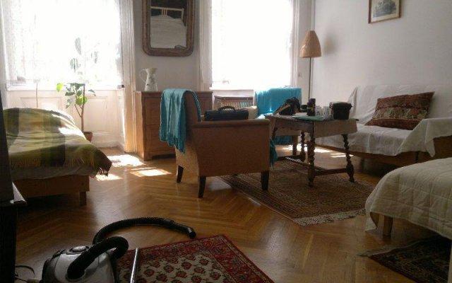 Отель TO MA Apartments Венгрия, Будапешт - отзывы, цены и фото номеров - забронировать отель TO MA Apartments онлайн интерьер отеля