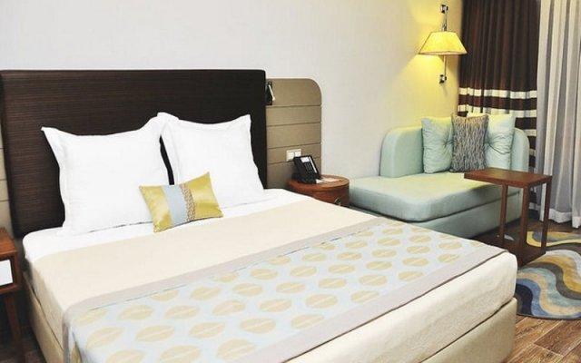 Grand Side Hotel Турция, Сиде - отзывы, цены и фото номеров - забронировать отель Grand Side Hotel онлайн комната для гостей