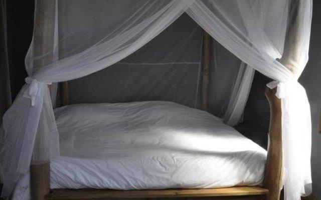 Отель Le Crusoe Французская Полинезия, Бора-Бора - отзывы, цены и фото номеров - забронировать отель Le Crusoe онлайн комната для гостей