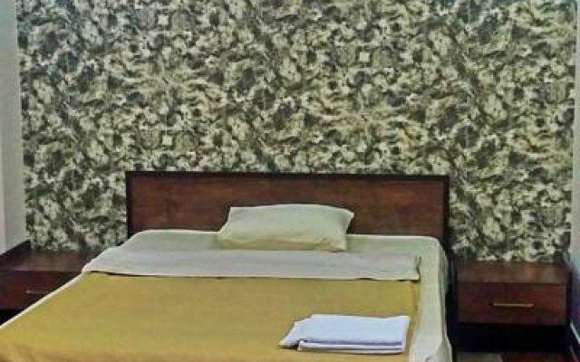Arar Hotel комната для гостей
