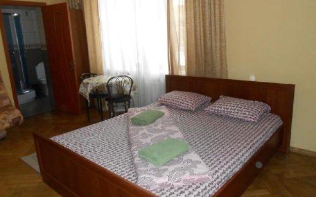 Гостиница Hostel One Day Украина, Львов - отзывы, цены и фото номеров - забронировать гостиницу Hostel One Day онлайн вид на фасад