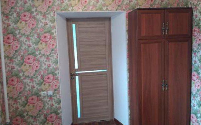 Отель Grace Кыргызстан, Каракол - отзывы, цены и фото номеров - забронировать отель Grace онлайн вид на фасад