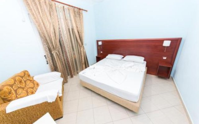 Divo Palace Hotel 2