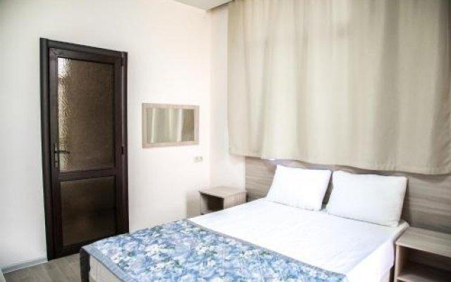 Grant Hotel комната для гостей