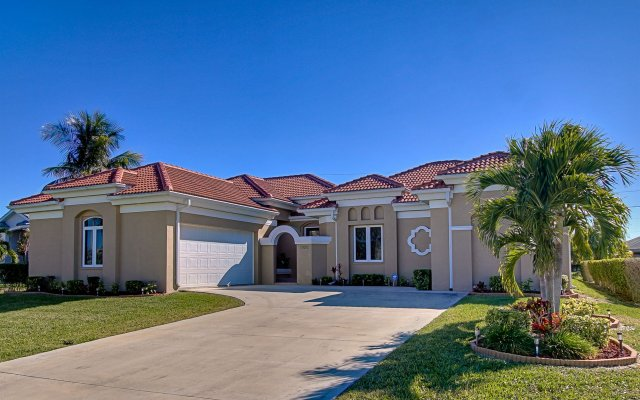 vacation homes by vesteva cape coral united states of america rh zenhotels com