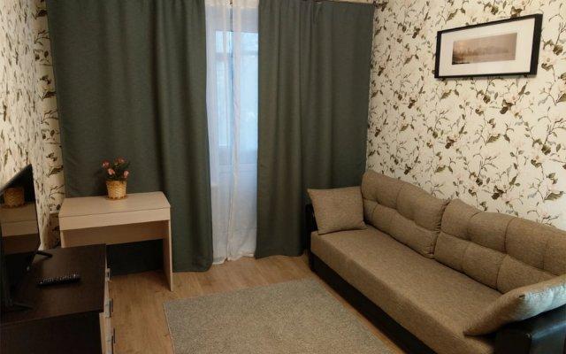 Mini-hotel NMIC Gematologii комната для гостей