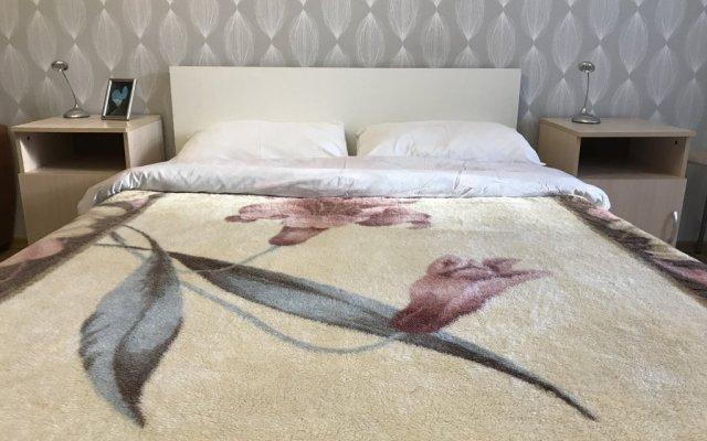 Гостиница Guest House Doinikov комната для гостей