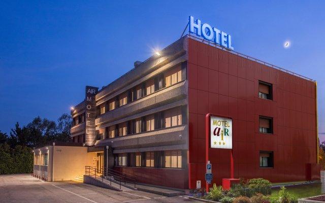 hotel airmotel 3 1 rh ostrovok ru