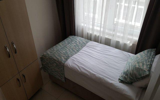 Anit Hotel Турция, Амасья - отзывы, цены и фото номеров - забронировать отель Anit Hotel онлайн комната для гостей