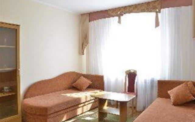 Гостиница Residence of Tourist College Украина, Львов - отзывы, цены и фото номеров - забронировать гостиницу Residence of Tourist College онлайн комната для гостей