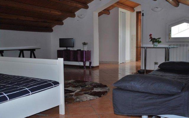 Отель Ai Paladini Италия, Палермо - отзывы, цены и фото номеров - забронировать отель Ai Paladini онлайн комната для гостей