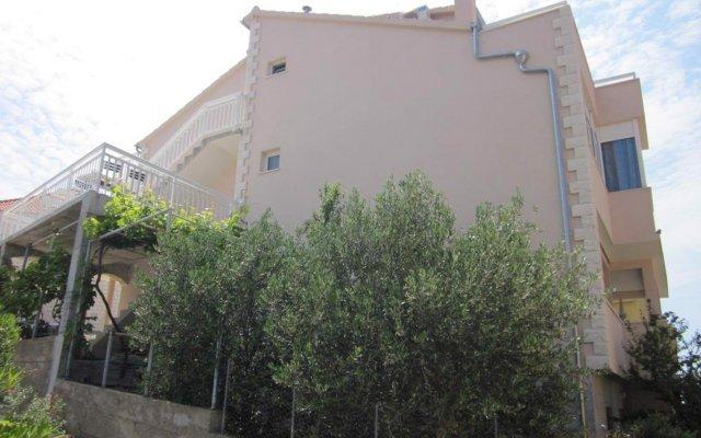 Apartmani Kresic