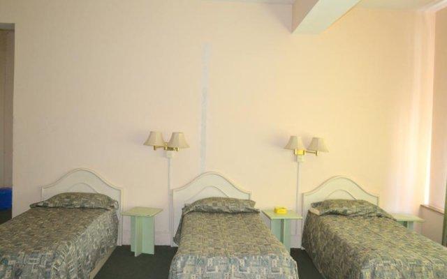 Отель Shahanshah International Непал, Катманду - отзывы, цены и фото номеров - забронировать отель Shahanshah International онлайн комната для гостей