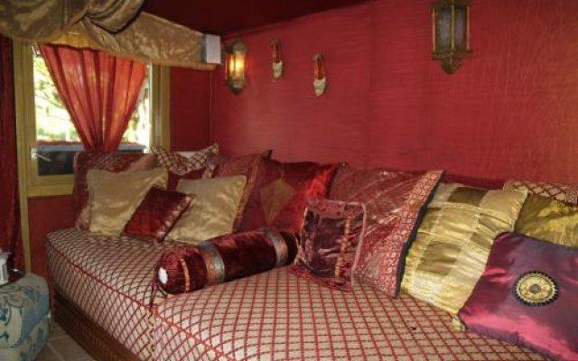 Отель Paradijs Eiland Нидерланды, Хазерсвауде-Рейндейк - отзывы, цены и фото номеров - забронировать отель Paradijs Eiland онлайн комната для гостей