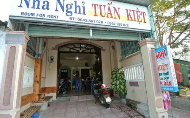 Tuan Kiet Guest-House