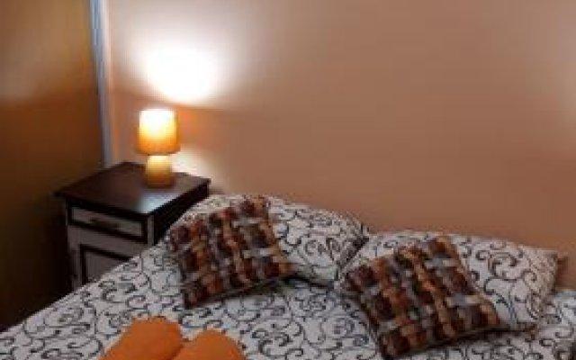Гостиница Ihotel комната для гостей