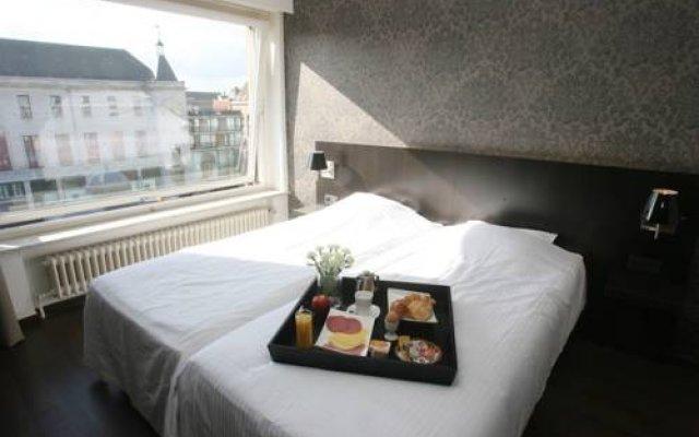 Hotel Ambassadeur 1