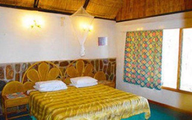 Regency Lodge Panyanda
