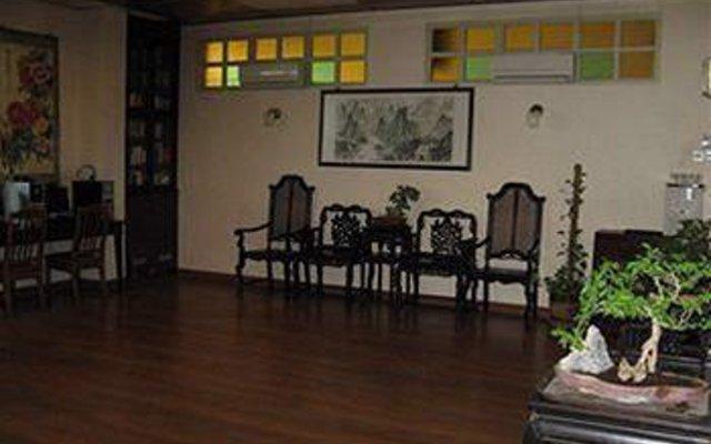 Отель Sri Serdang Homestay Малайзия, Кепала-Батас - отзывы, цены и фото номеров - забронировать отель Sri Serdang Homestay онлайн помещение для мероприятий
