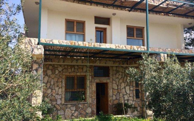 Dibeen Eco Farm House