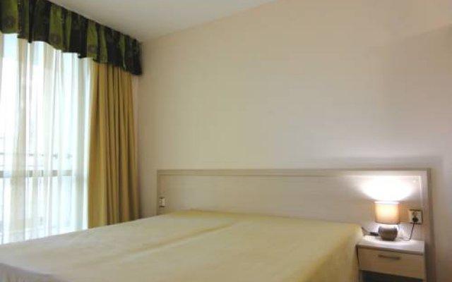 Апартаменты Avalon Freya Apartments