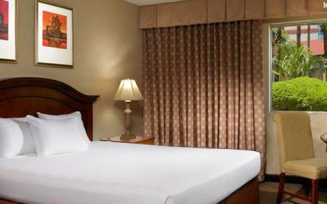 Отель Palace Station Courtyard США, Лас-Вегас - отзывы, цены и фото номеров - забронировать отель Palace Station Courtyard онлайн комната для гостей