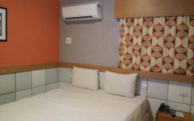 Inter Hotel 2