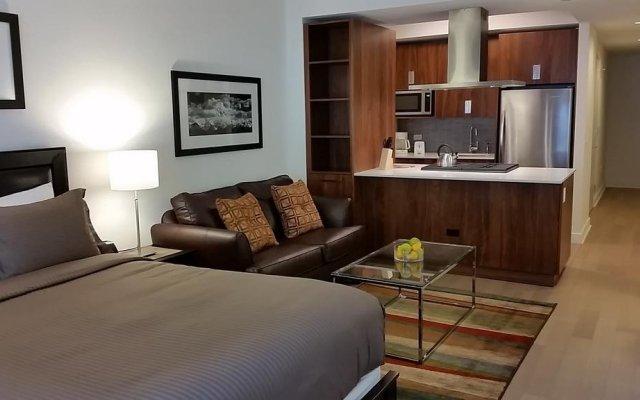 Отель Abington House США, Нью-Йорк - отзывы, цены и фото номеров - забронировать отель Abington House онлайн комната для гостей