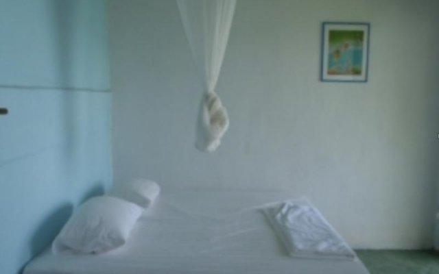 Отель Panorama Bungalow Ланта комната для гостей