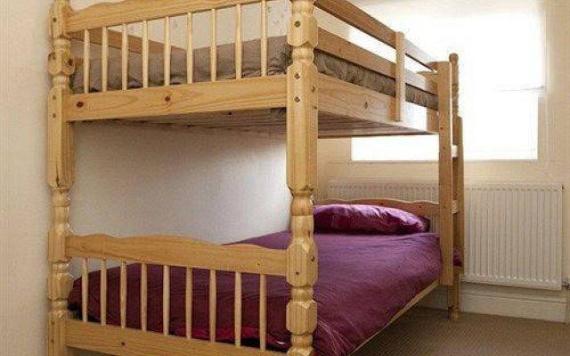 Отель Purley Place Apartments Великобритания, Лондон - отзывы, цены и фото номеров - забронировать отель Purley Place Apartments онлайн детские мероприятия
