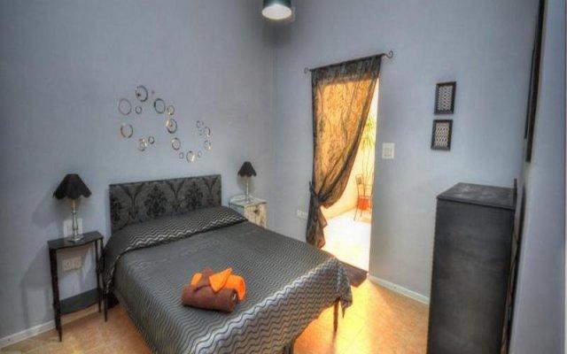 Отель Modern Home Мальта, Слима - отзывы, цены и фото номеров - забронировать отель Modern Home онлайн комната для гостей