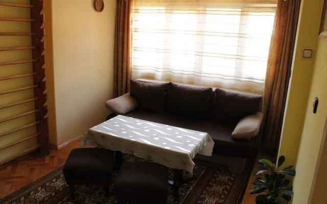 Отель Guest House Minkovi Болгария, Трявна - отзывы, цены и фото номеров - забронировать отель Guest House Minkovi онлайн комната для гостей